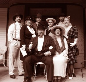 Murder_Mystery_Group_Shot_Sepia